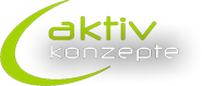 aktiv konzepte - Intelligente Trainingssoftware